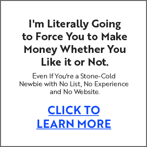 Stop Paying For Dead Leads