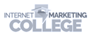 Internet Marketing College