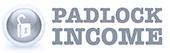 PadLock Income